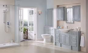 bathroom design company. Bathroom Suite In Wigan Design Company