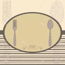 Invitation Card For Dinner Party Dinner Party Invitation Card Rome Fontanacountryinn Com