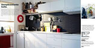 Lavello Bagno Ikea : Arredamento bagno ikea catalogo fatua for