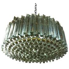 lovable murano glass chandelier huge exquisite venini murano glass chandelier 36 diameter at