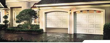 garage door repair san ramonScrew Drive Garage Door Openers in San Ramon CA  Same Day Garage