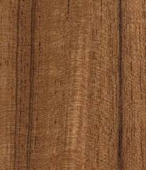 types of timber for furniture. types of timber and wood characteristics teak for furniture