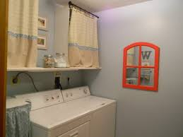 Small Basement Laundry Room Ideas Makeover Your Basement for Laundry Room  Ideas Basement Tips & Renovation ...