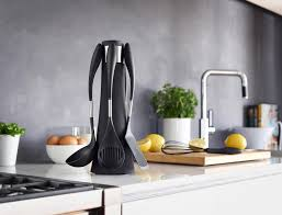 Target Small Kitchen Appliances Target Curtis Range Paige Anderson