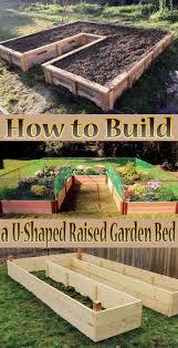 creative idea 10 raised garden bed design plans 1000 ideas about raised garden beds on