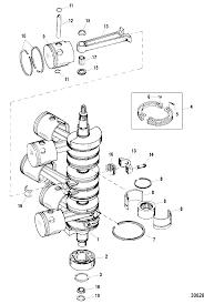 Appealing m2 engine parts diagram contemporary best image 30628 m2 engine parts diagramasp