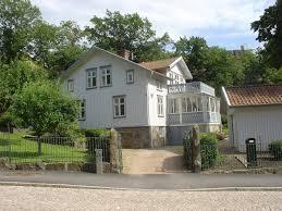 https://www.google.se/search?q=inglasad veranda