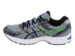 asics gel equation 7 men s lightning royal running shoes 652552 8706