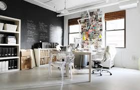 chalkboard wall chalkboard paint office