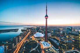 Toronto's Must-See Attractions : Start Your Trip Planning Here ...
