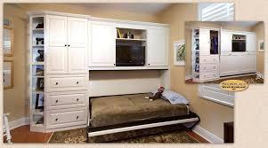 murphy bed cabinet plans. Modren Murphy Bed Cabinets Inside A Custom Showplace Wall Welcomes Guests   Chest Cabinet  In Murphy Bed Cabinet Plans E