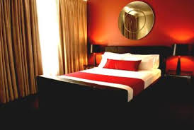 Romantic red master bedroom ideas Lovely Stunning Romantic Red Master Bedroom Ideas With Bed For Centralazdining Stunning Romantic Red Master Bedroom Ideas With Bed For