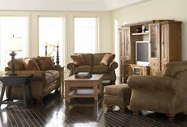 colders living room furniture. Broyhill Furniture Laramie Sofa W Nail Head Trim Colders And Appliance Sofas. Tan Living Room R