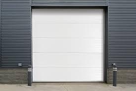 industrial garage door dimensions. Full Size Of Furniture:industrial Garage Door Exquisite Doors 34 Industrial Good Dimensions
