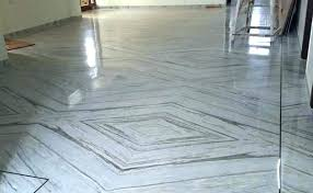 marble flooring pros cons design ideas and cost marble flooring cost marble flooring cost in chennai