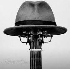 آکورد گیتار روزهای سخت از مرتضی پاشایی