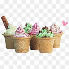 ice cream png images png transpa