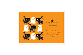 10 Best Free Halloween E Cards For 2019