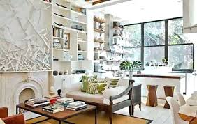 Small Picture Decor the home sitter throughout stylish modern home decor ideas