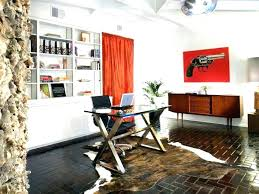astonishing office area rugs area rug size for office area rug designs office area rug appealing home size full of office rug inspiring idea office area