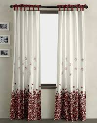 Curtain Patterns Mccalls Custom Decoration