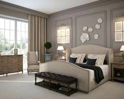 contemporary french furniture. Modern French Bedroom Decor Contemporary  Furniture