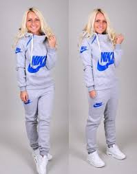 nike outfits for women. factory store on nike outfits for women
