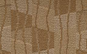 beige carpet texture. Ruché Carpet Tile. 07RC Coastal Beige Texture