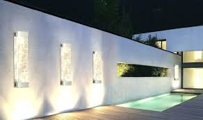 modern outdoor lighting awesome light fixtures ideas lights pendant lighti