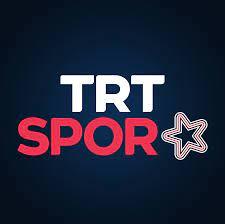 TRT SPOR Yıldız - Selam! 😎 #YeniProfilResmi | Fac