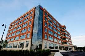 price chopper cuts 80 jobs at corporate headquarters times union