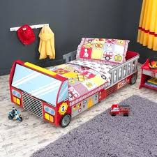 fire truck for toddlers fire truck toddler bed fire truck costume toddler diy