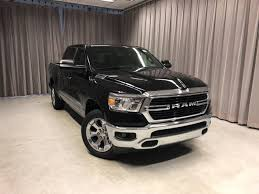 2019 New Ram 1500 Big Horn/Lone Star at New Holland Auto Group, PA, IID 18272355