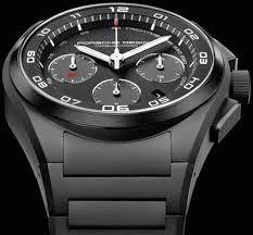 porsche design dashboard p 6620 chronograph watch stylish and porsche design dashboard p 6620 chronograph watch stylish and highly accurate