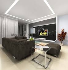 Living Room Furniture For Tv Living Room Best Console Living Room Design Low Media Console