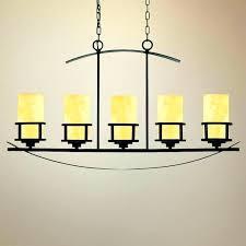 franklin iron works lighting full image for iron works lighting company website collection light chandelier imperial