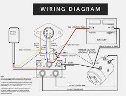 woodward fuel solenoid 12 volt wiring diagram wiring diagram sample 120 volt solenoid switch wiring diagram wiring diagrams bib woodward fuel solenoid 12 volt wiring diagram
