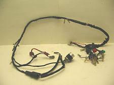 honda cx 1980 honda cx500 cx 500 561 wiring harness