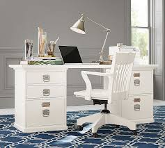 home office pottery barn. Home Office Pottery Barn M