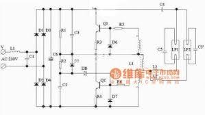 philips electronic ballast circuit diagram philips philips electronic ballast circuit diagram wiring diagrams on philips electronic ballast circuit diagram