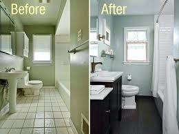 dark green bathroom bathroom green bathroom walls green tiles for living room floor dark green bath dark green bathroom