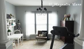 master bedroom with sitting room. Master Bedroom Sitting Room Save. Grey White Pink With