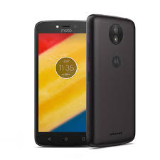 motorola 6580. moto c plus is one of the cheapest phones in motorola portfolio. it comes with a mediatek 6737 chipset and 2gb ram. it\u0027s update will also be slower 6580