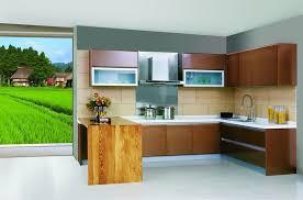 china high gloss lacquer finish kitchen cabinets modular kitchen designs mdf kitchen cupboards va 04 china high gloss kitchen cabinets lacquer finish