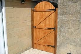 garden gate plans. Making A Garden Gate Plans Free Download Fish Tank Cabinet Timber For T