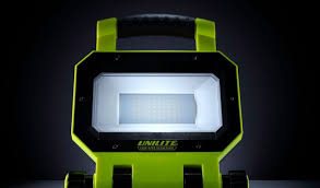 Unilite Slr 3000 Rechargeable Led Site Light Slr 3000 Rechargeable Site Light