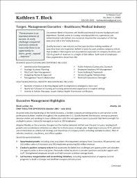 Management Resume Sample Healthcare Industry Marketing Plan For Lawn ...
