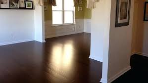 difference between engineered hardwood and laminate solid hardwoods are still an enormously popular choice but laminate