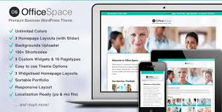 Office space software Layout Drawing Office Space Responsive Business Wordpress Theme Health Beauty Retail Techstartupscom Office Space Responsive Business Wordpress Theme By Colibriinteractive