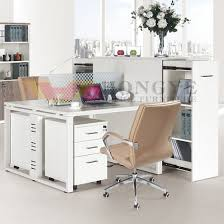 Nice person office Office Desk Nicelooking Shapely Person Office Tables Workstation hyz08 Pictures Guangdong Hongye Furniture Manufacturing Co Ltd China Nicelooking Shapely Person Office Tables Workstation hy